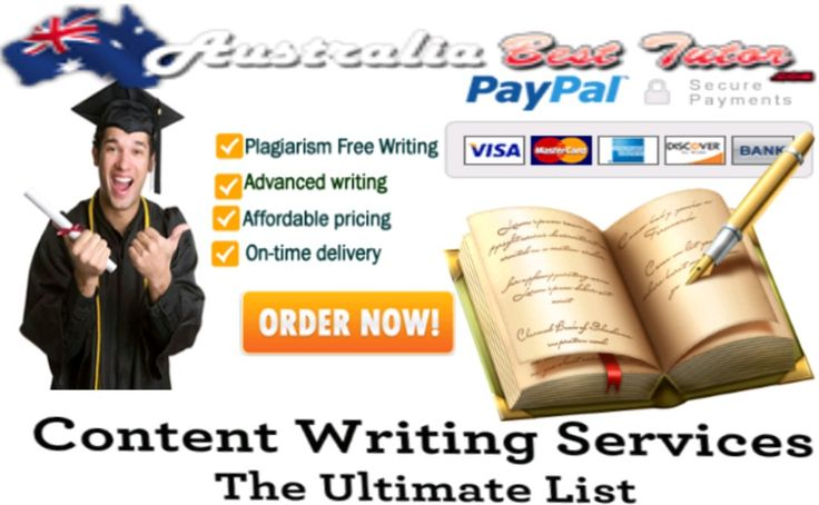 #Australia_Best_Tutor have highly experienced and knowledgeable #academic_experts who can help the students in a #variety_of_writing_services of academic tasks.  #Live_Contact_Us   Australia Best Tutor  Sydney, Nsw, Australia  Call @ +61-730-407-305 Live Chat @ https://goo.gl/UsrxoY Facebook : https://www.facebook.com/dissertationwritinghelps/ Twitter : https://www.twitter.com/ausbesttutor