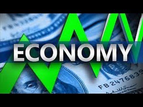 Alert! Peter Schiff 2017 Economic Predictions Financial Crisis 2017 Will...