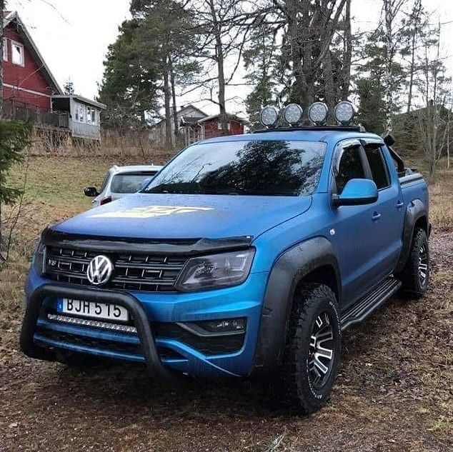 Vw Amarok Today Pin Carros E Caminhoes Carrinhas Pickup Carros