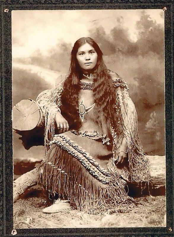 beautiful-native-american-teens-cameltoe-of-jailbaits