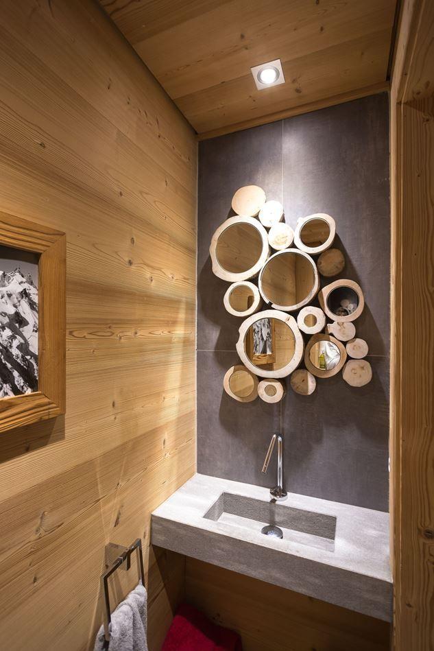 France | Découvrez les meilleures décorations et d'être inspirés pour leurs projets. #hôtels, #décoration #projetsdedécoration http://www.delightfull.eu/en/