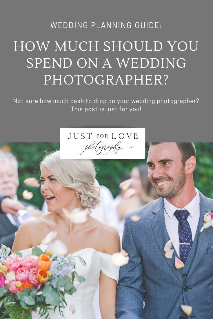 How Much Does A Wedding Photographer Cost Wedding Photographer Cost Wedding Photography Cost Wedding Photography Pricing