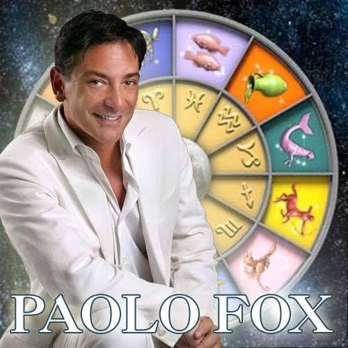 Oroscopo di oggi Paolo Fox: previsioni mercoledì 18 gennaio 2017
