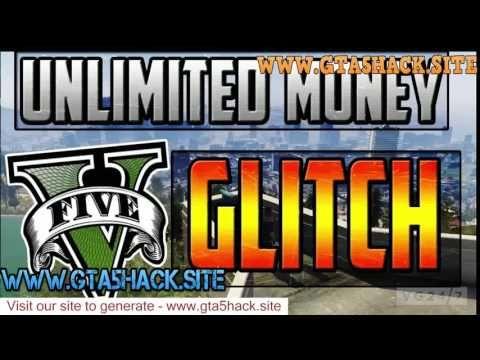 GTA 5 ONLINE - BEST WAY TO MAKE MONEY ONLINE! MAKE MILLIONS FAST & EASY (GTA 5 Money Tricks) https://i.ytimg.com/vi/yqhN7TIk69M/hqdefault.jpg