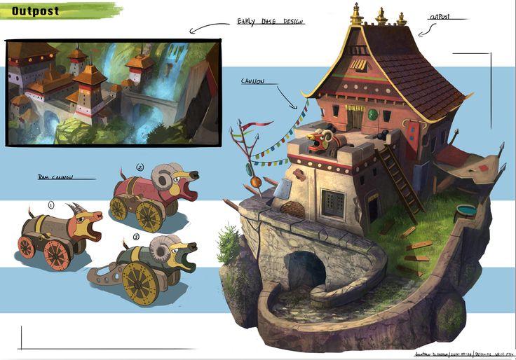 http://fengzhudesign.com/blog/fzd_entertainmentdesign_812.jpg
