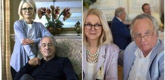 Madoff – Compète entre ABC et HBO !!!