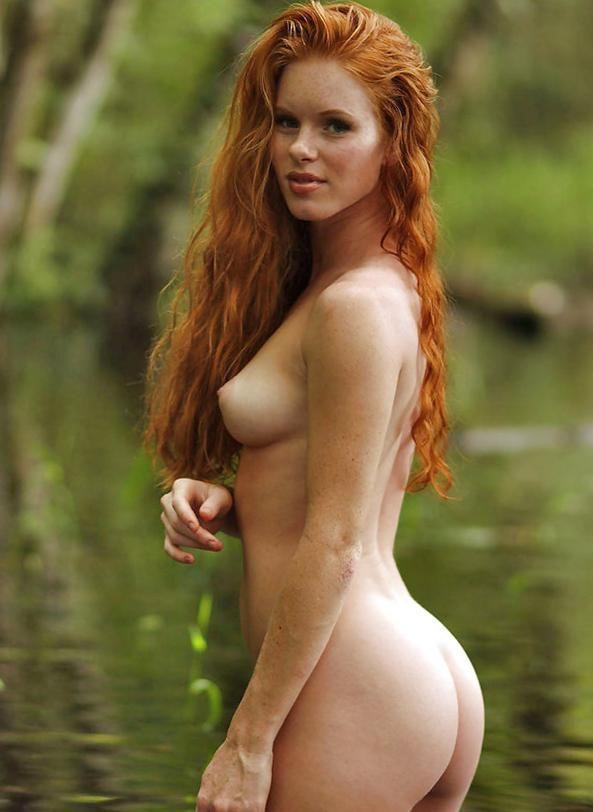 Big boob bride russian