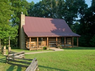 1000 images about great brown county cabins on pinterest for Cabins near bloomington indiana