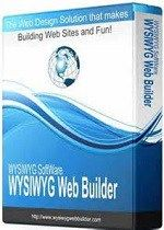 """MixHax Team has released the updated version of """"WYSIWYG Web Builder"""" for Windows. It also include Portable version. Description: Web Builder is a WYSIWYG (What-You-See-Is-What-You-Get) program used to create web pages. WYSIWYG means that the finished page will display exactly the way it was..."""