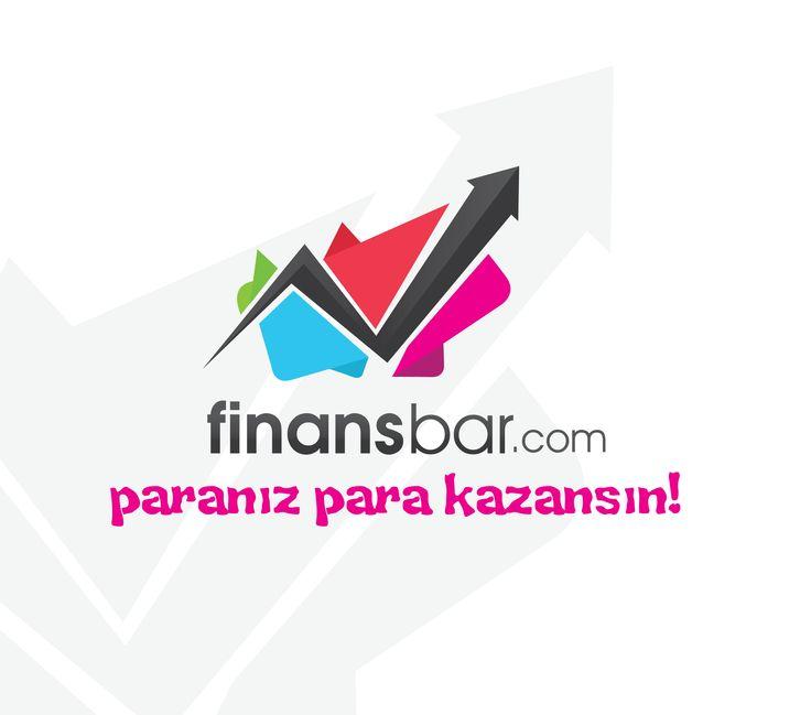 Finansbar.com Paranız Para Kazansın!