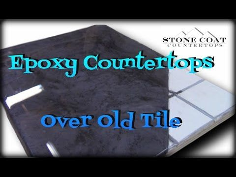 Best 25 Epoxy Countertop Ideas On Pinterest Bar Top