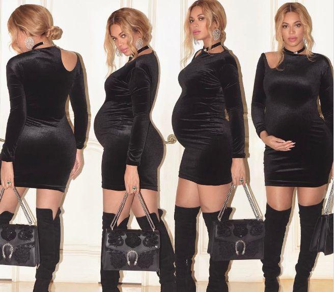 Beyoncé grávida de meninos? Baseando-se numa teoria, fãs afirmam que sim https://angorussia.com/entretenimento/famosos-celebridades/beyonce-gravida-meninos-baseando-numa-teoria-fas-afirmam-sim/
