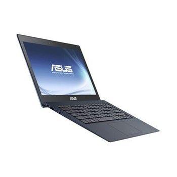 Laptop Asus UX301LA-DE002P