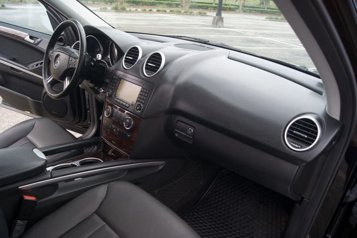 17 best ideas about mercedes benz ml on pinterest for Mercedes benz lease orlando