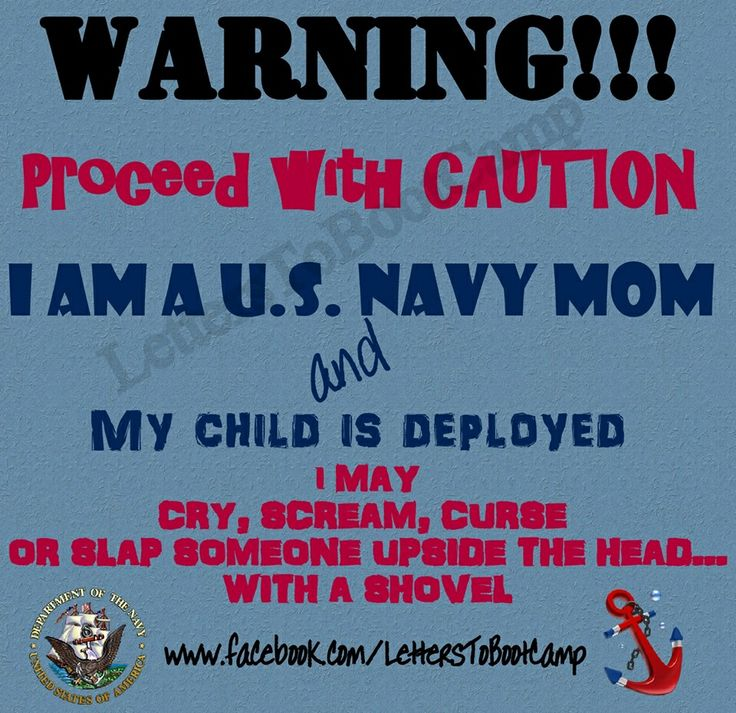 Military Father Daughter Quotes: 20 Best Images About Sailor On Pinterest