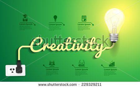 Creative 스톡 사진, 이미지 및 사진 | Shutterstock