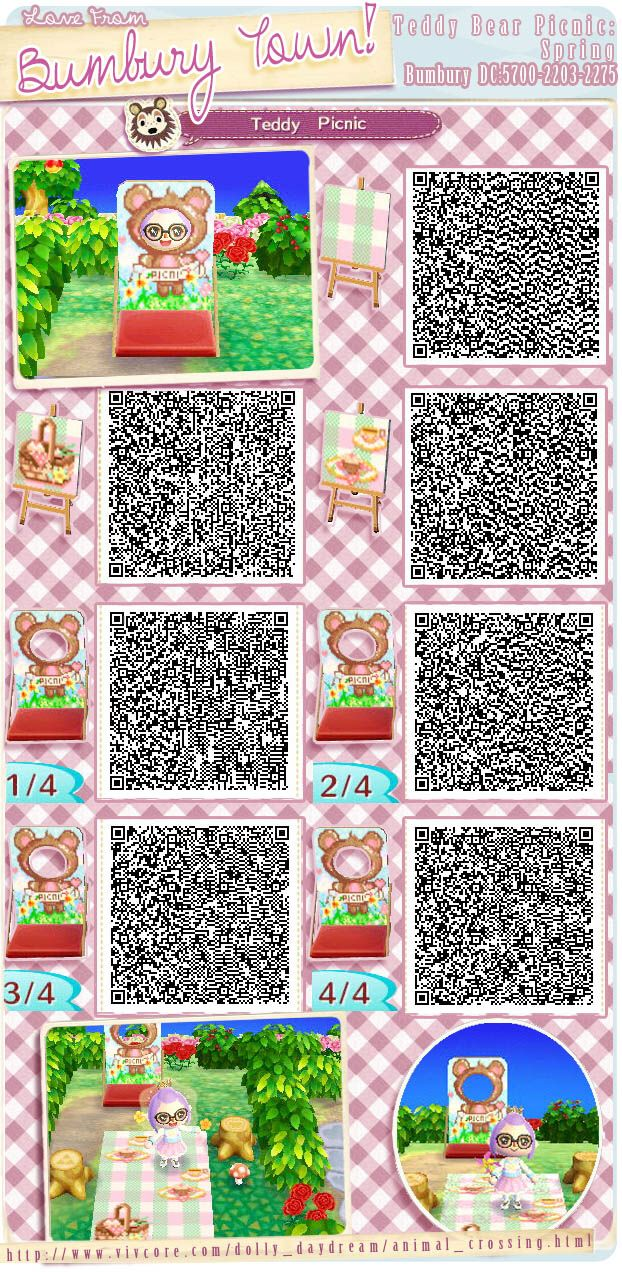 55 best animal crossing new leaf qr codes signs photo Boden qr codes animal crossing new leaf