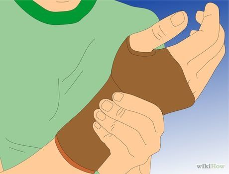 Cope With a Broken Wrist Step 6.jpg