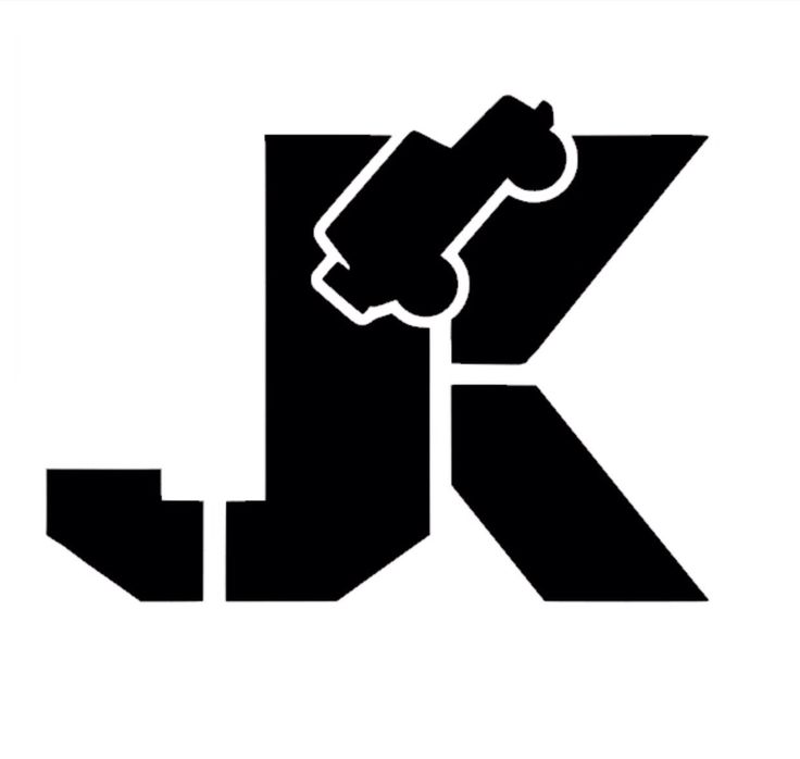JK Auto Vinyl Jeep Decal by ForBellaFlor on Etsy https://www.etsy.com/listing/185336286/jk-auto-vinyl-jeep-decal