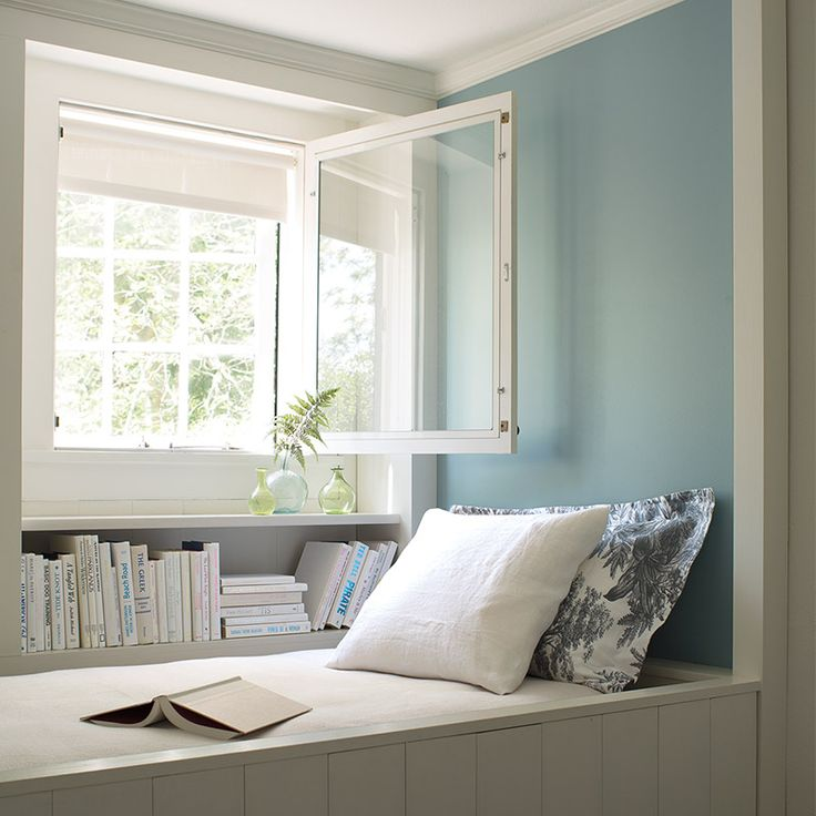18 best wall paint samples images on pinterest | paint colours