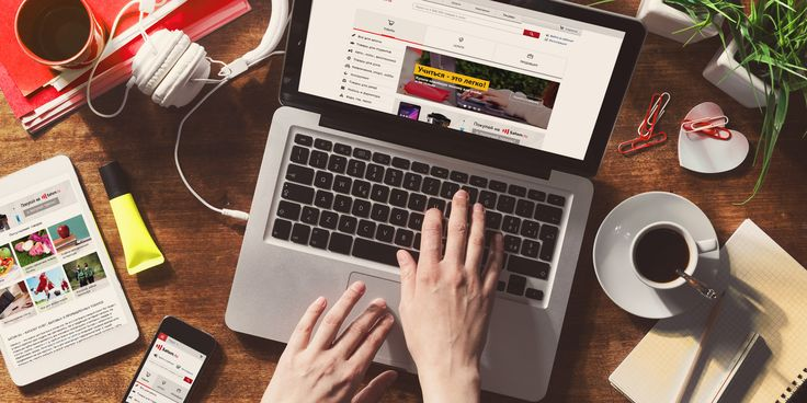 Как открыть свой интернет-магазин: реальная история успеха - https://lifehacker.ru/2016/08/30/kak-otkryt-internet-magazin/