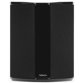 Definitive Technology SR-8040BP (Ea) BiPolar Surround Speaker by Definitive Technology. $249.00. From the Manufacturer                 The SR-8040BP is built to the same high performance standards as Definitive Technology's main left and right front speakers and includes features like high-definition second generation patented BDSS bass/midrange drivers with butyl rubber surrounds, wide-dispersion pure aluminum dome tweeters, complex crossover networks and rock-soli...