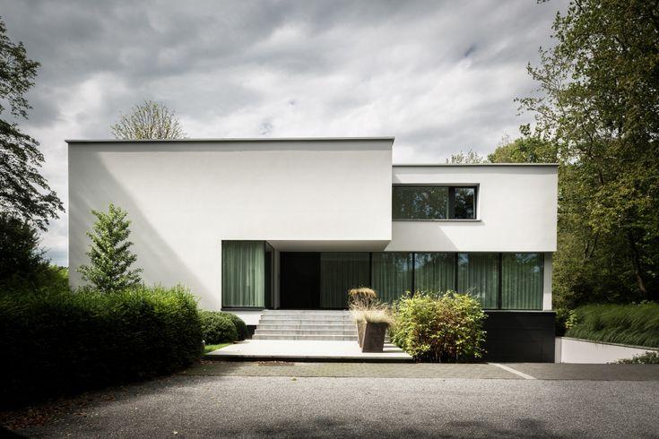 Best modern design images contemporary design