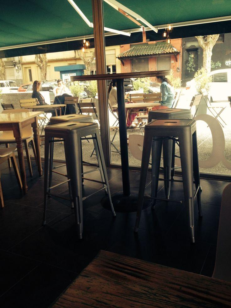 34 Best Restaurants Montevideo Images On Pinterest