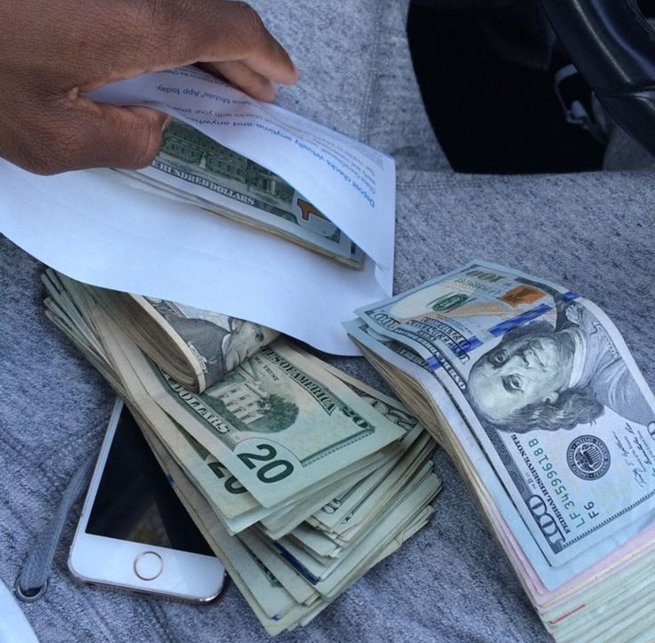Pin by Kat Staxx on Stackz Dinero Cash now, Money makers
