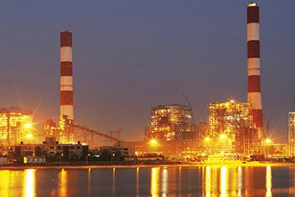 Adani Power, part of the $8.7-billion Adani Group, is arguably India's leading private sector thermal power producer with a current capacity...