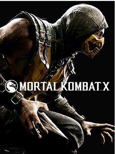 Mortal Kombat X #mortalkombatx https://mintsapp.io/poll/view/4810