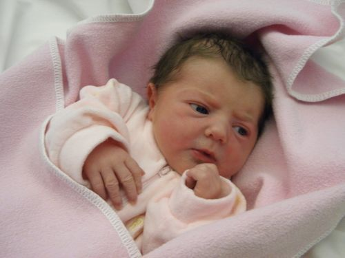 What Are Reborn Baby Dolls | Babygalerie