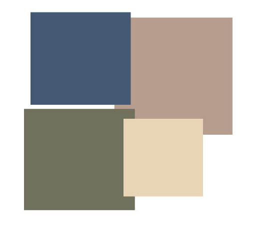 Basement little stone house basement ideas pinterest - What colors compliment sage green ...