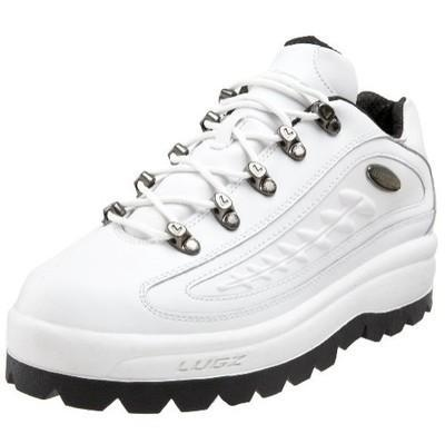 1000 Images About Lugz On Pinterest Pathways Men S