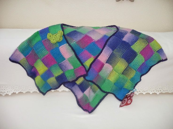 Knitting Blankets For Charity : Best images about knitting for charity on pinterest