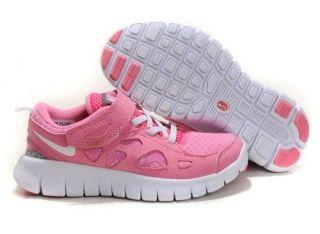 http://www.freerunners-tn-au.com/  Nike#Free#Kids#pink#$36.8