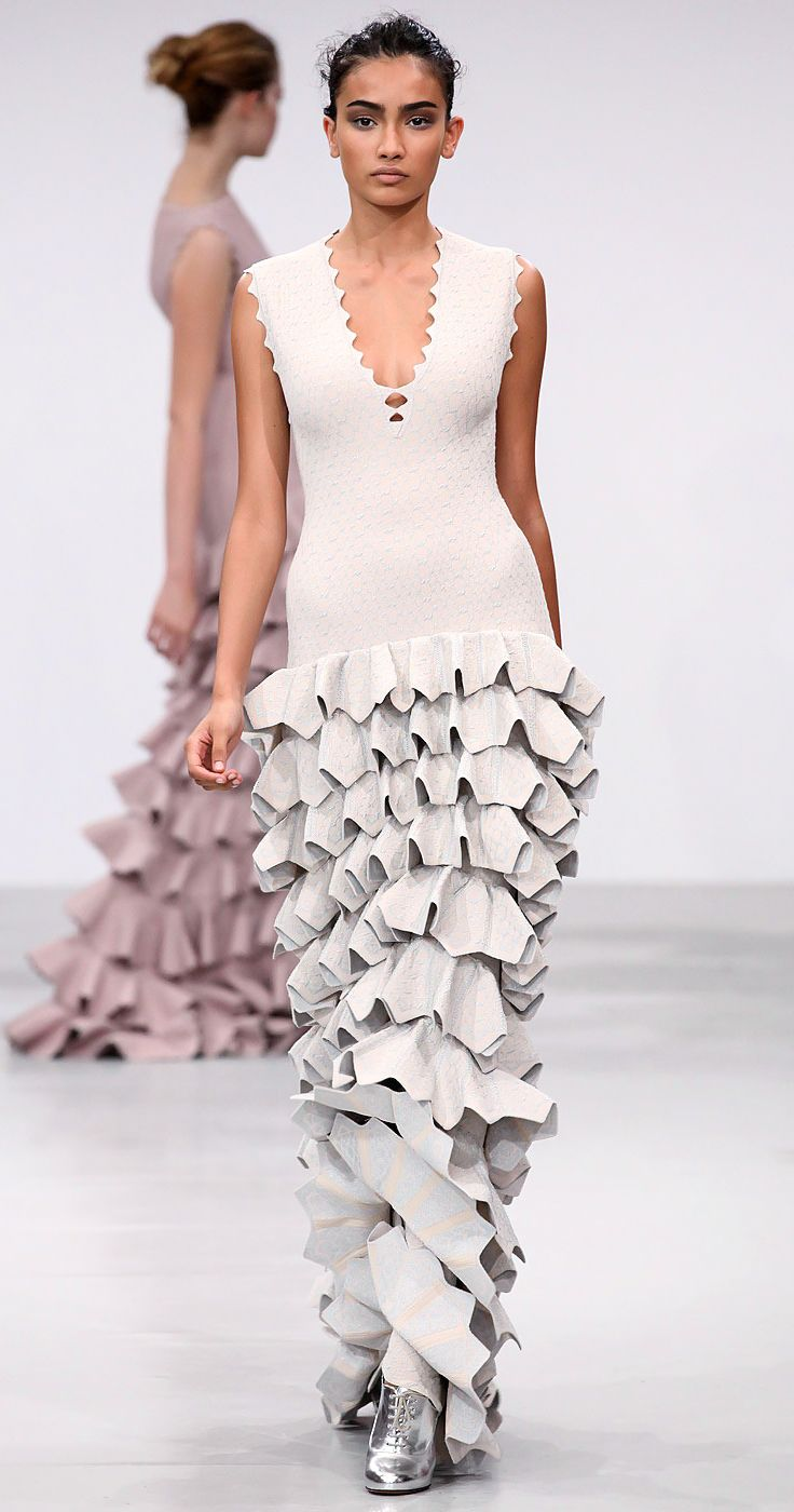 17 Best Images About Designer Azzedine Alaia On Pinterest