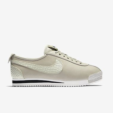 Sko Nike Cortez 72 för kvinnor