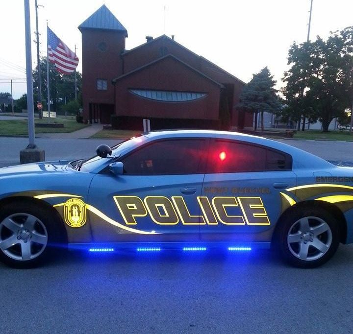 Police Sheriff Patrol Cars Drag Race: 48 Best Police Cars Images On Pinterest