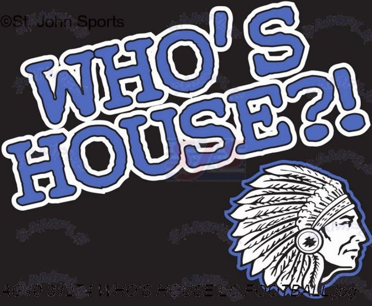 High School Basketball Shirt Designs | logos_school_spirit/tshirt_logo_design_school_spirit