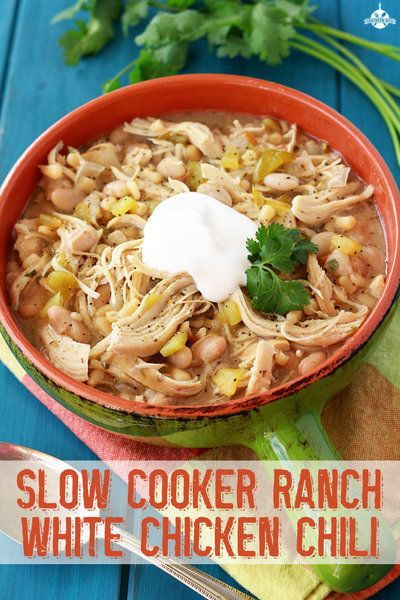 Slow Juicer Leftovers : 187 best images about Turkey Recipes on Pinterest Leftover turkey soup, Leftover turkey ...