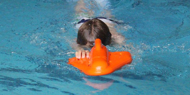 swimming product design - Google 검색