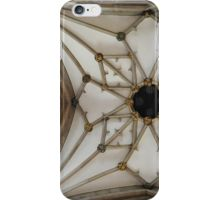 iPhone Case/Skin Get 20% off everything with code BUNNY20.