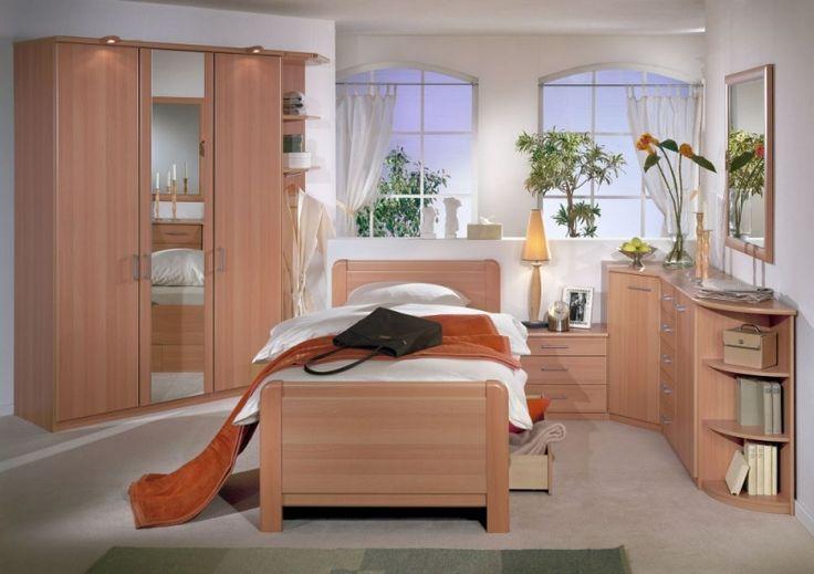 Wiemann Luxor 1+2 Comfort Bed #Bed #Comfortbed