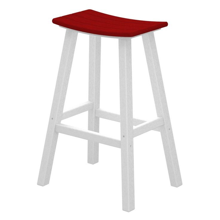 Best 25 Saddle Bar Stools Ideas On Pinterest West Elm
