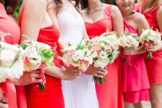 wedding details, soft ping, wedding colours, wedding invitations, love, wedding box, love, rings, rings shoot, ślub, sesja ślubna, judyta marcol fotografia, fotograf na slub, dodatki ślubne, para młoda, pastelowe, pastelowy ślub, kolory na ślubie, koralowy ślub, pudełko na ślub, obrączki, detale ślubne