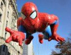 Macy's Thanksgiving Day Parade 2012: The New Route, Viewing Tips and Info on Balloon Inflation Night -