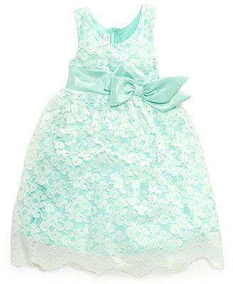 1000 images about flower girls on pinterest tulle dress for Elder beerman wedding dresses