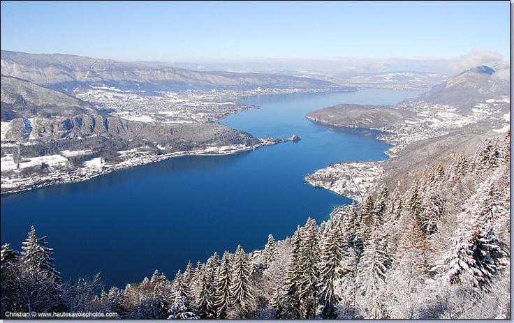Les 127 meilleures images du tableau bonjour veyrier du lac annecy haute savoie sur - Office du tourisme annecy le vieux ...
