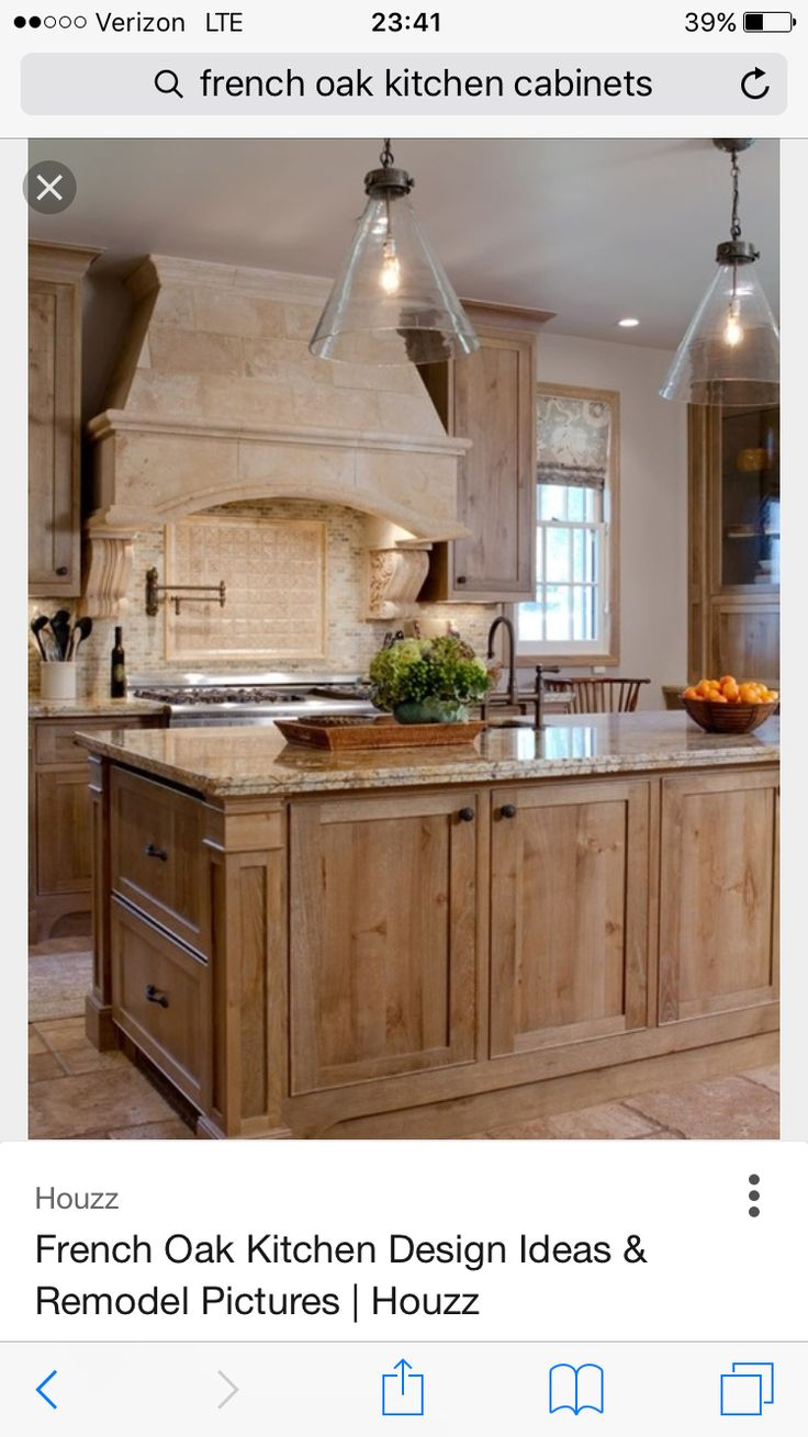 Kitchen Cabinets, Kitchen Ideas, Stain Cabinets, Kitchen Cupboards, Kitchens
